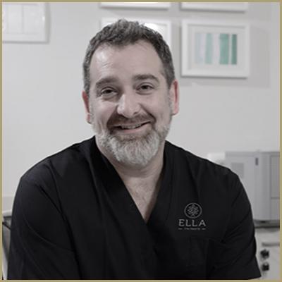 Dr. Eyal Shapira