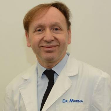 Dottor Filippo Murina